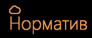 logo-kontur-normativ