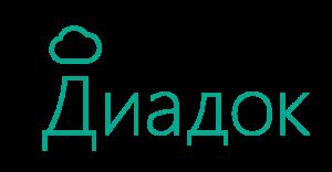 logo-kontur-diadoc