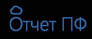 logo-kontur-otchetpf