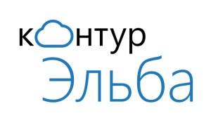 logo-kontur-elba