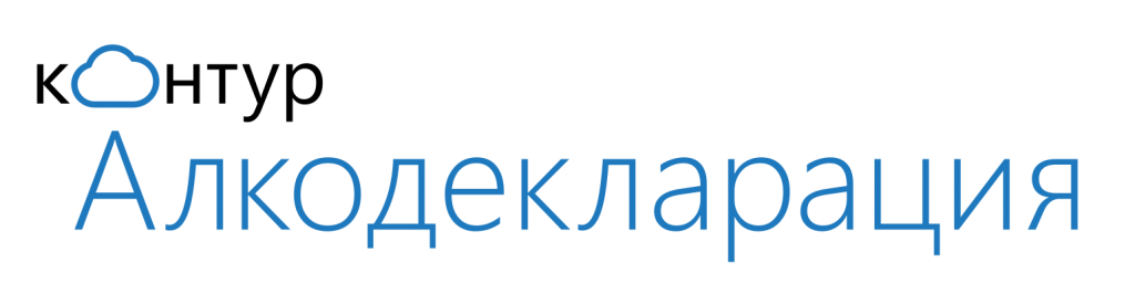 logo-kontur-alcodeclaration