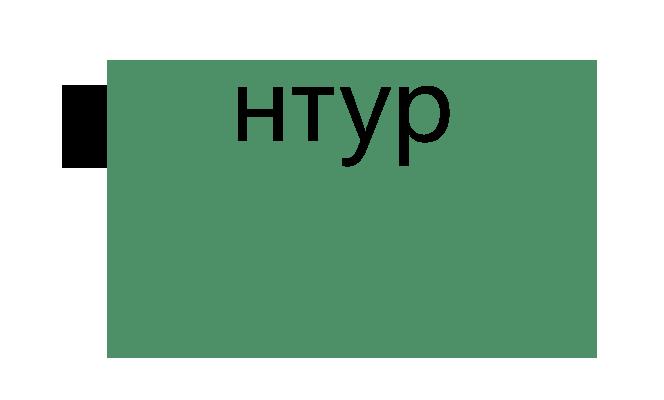 logo-kontur-focus